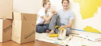 Ремонт двухкомнатной квартиры: полезные советы